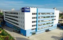 TNG dùng hơn 17 triệu cổ phiếu của lãnh đạo công ty làm tài sản đảm bảo để phát hành trái phiếu