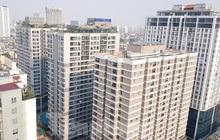 Hà Nội điểm tên loạt doanh nghiệp bất động sản chây ì nợ thuế