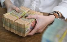 Lãi suất chênh lệch âm trên liên ngân hàng