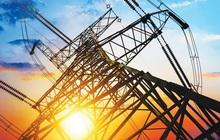 [Hot Stock] Chuyển hướng sang lĩnh vực năng lượng, cổ phiếu PC1 lên mức cao nhất trong 1 năm