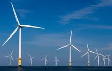 Đề xuất gia hạn giá FIT điện gió tới hết năm 2023