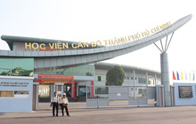 TP HCM rộ rao bán dự án 'ma'