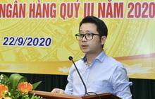 Chưa chấp nhận các loại tiền ảo tại Việt Nam