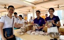 TP HCM đề xuất cho doanh nghiệp du lịch lớn vay vốn lãi suất 0%