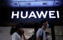 """Intel xin được giấy phép từ chính phủ Mỹ, Huawei mừng như """"vớ được vàng"""""""