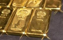 Covid-19 bùng phát trở lại ở Châu Âu liệu có làm tăng giá vàng?