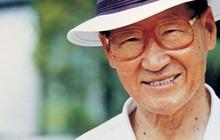 Chuyện đời như phim Hàn Quốc của nhà sáng lập đế chế tỷ USD Hyundai: Nghèo đói, tai nạn, chiến tranh đều không khuất phục được ý chí khởi nghiệp