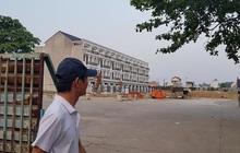 Vì sao dự án khu dân cư Bình Đa bị thanh tra?