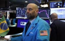Nhà đầu tư chờ đợi gói kích thích mới, Phố Wall trồi sụt cả phiên, nỗ lực hồi phục sau khi bị bán tháo mạnh