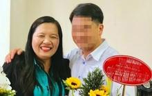 Vợ lừa đảo, Giám đốc Sở Tư pháp Lâm Đồng xuống làm chuyên viên