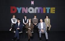 IPO hứa hẹn 'nóng' nhất Hàn Quốc nhờ người hâm mộ BTS