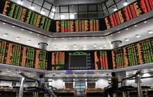 Nikkei: Bán khống mang lại nhiều lợi ích cho nhà đầu tư, doanh nghiệp và nền kinh tế châu Á