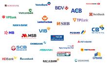 Gửi tiết kiệm kỳ hạn 6 tháng ở ngân hàng nào lợi nhất?