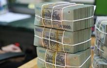 Thanh lý tài sản thế chấp - Bài cuối: Hạn chế nợ xấu phát sinh