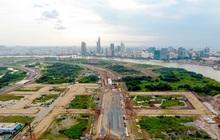 4 tác động của khung giá đất lên thị trường BĐS