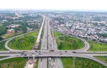 Triển khai đồng loạt các dự án giao thông trọng điểm kết nối đô thị, thúc đẩy thị trường BĐS