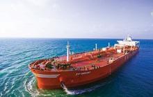 PVTrans ước lãi 565 tỷ đồng sau 9 tháng, hoàn thành vượt kế hoạch năm 2020