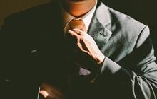 Muốn thăng tiến trong công việc đừng chỉ dốc sức tin rằng có tài năng sẽ làm nên chuyện!