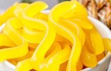 """Được quảng cáo """"làm từ hoa quả thật"""", vô hại: Chuyên gia dinh dưỡng kêu gọi ngừng lừa dối về loại đồ ăn này"""