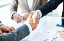 Làm ngân hàng số: Tư duy đối thủ ít đi, tư duy hợp tác nhiều hơn