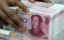 Tiền tệ Châu Á biến động thế nào trong bối cảnh tăng trưởng 'hai tốc độ'?