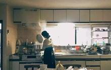 """Đây là độc tố gây ung thư nhóm 2A mà WHO gọi là """"kẻ giết người trong nhà bếp"""": Nhiều bà nội trợ tiếp xúc mỗi ngày mà chưa biết cách bảo vệ mình đúng nhất"""