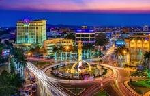 Vì sao loạt ông lớn, nhà đầu tư đổ bộ về Đắk Lắk