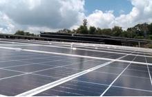 """Điện mặt trời áp mái đang tạo ra """"cơn sốt"""" đầu tư ở Đắk Lắk"""