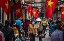 Truyền thông Indonesia: Việt Nam có bí quyết mà không phải quốc gia nào cũng có được