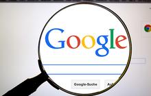 Google ra tay giúp Mỹ giải quyết khủng hoảng nợ học phí bằng một phúc lợi mới