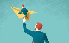 Sự mạnh mẽ của một người tới từ sự trưởng thành trong nội tâm: Càng là người bản lĩnh, càng có 4 hành vi hơn người