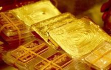 Lỗ nặng vì vàng bốc hơi, tuần này nhà đầu tư vàng nín thở nghe ngóng