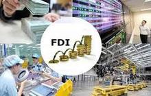 Không bỏ lỡ cơ hội thu hút vốn FDI chất lượng cao