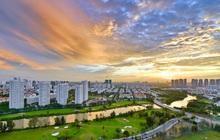 Chủ đầu tư KĐT Phú Mỹ Hưng vừa sang Mỹ huy động 75 triệu USD trái phiếu