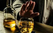 Kích động, lôi kéo người khác uống rượu, bia bị phạt đến 1 triệu đồng