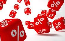 VnIndex tăng tiếp, dòng tiền cuồn cuộn đổ vào thị trường chứng khoán