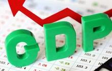 Kinh tế quý III tăng trưởng 2,62%