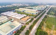 Cấp thiết gia tăng nguồn cung BĐS công nghiệp
