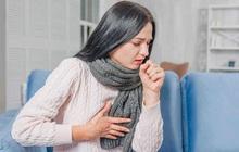 Bác sĩ chẩn đoán người phụ nữ này bị dị ứng theo mùa nhưng thực chất cô đang mắc ung thư phổi đã di căn vào não