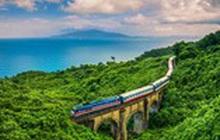 Đường sắt Việt Nam đang ở giai đoạn khó khăn nhất lịch sử