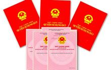 Thủ tướng chỉ đạo giải quyết vụ 30.000 căn hộ 'tắc' sổ hồng tại TPHCM