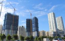Cuộc đổ bộ của hàng loạt 'ông lớn' bất động sản vào Thanh Hóa