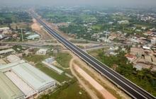Động lực nào giúp thu hút dòng vốn trong lĩnh vực xây dựng hạ tầng công nghiệp?
