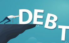 Cần sớm luật hóa Nghị quyết 42 về xử lý nợ xấu trước khi hết hiệu lực