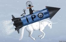 """""""Mở tiệc"""" như thời bong bóng dotcom: Tại sao các startup công nghệ lại nhiệt tình """"lên sàn"""" giữa mùa đại dịch?"""