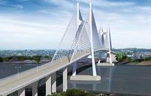Trong tháng 10/2020, Đồng Nai và Tp.HCM sẽ thống nhất cụ thể vị trí làm cầu Cát Lái