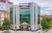 LienVietPostBank sẽ là ngân hàng đầu tiên được HoSE chấp thuận chuyển sàn trong năm 2020?