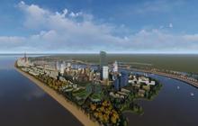 Lộ diện siêu dự án quy mô 3.500 ha cùng loạt lâu đài của đại gia Phát 'dầu' vừa bị bắt