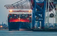 Giá container rỗng thậm chí đã tăng gấp 10, doanh nghiệp gần như không còn lợi nhuận, có bên phải đóng cửa trong tháng 12/2020