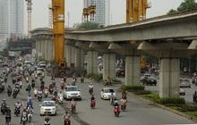 Tp.HCM kêu gọi đầu tư vào 4 dự án hạ tầng giao thông với tổng mức đầu tư 9,4 tỷ USD